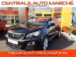 Photo d(une) PEUGEOT  II 1.5 BLUEHDI 130 S&S ACTIVE BUSINESS EAT8 d'occasion sur Lacentrale.fr