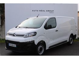 CITROEN JUMPY 3 FOURGON 20 310 €