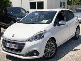PEUGEOT 208 10720€