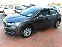 DS DS 4 14 440 €