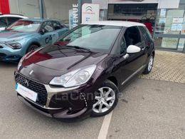 DS DS 3 17310€