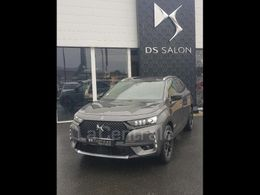 DS DS 7 CROSSBACK 43870€