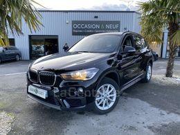 BMW X1 F48 25600€