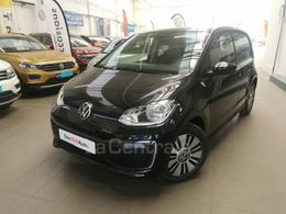 VOLKSWAGEN UP! 27 880 €
