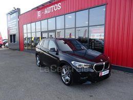 BMW X1 F48 38280€