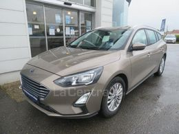FORD FOCUS 4 SW 25180€