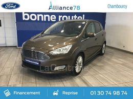 FORD C-MAX 2 12790€