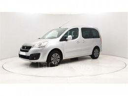 PEUGEOT PARTNER 3 FOURGON 17 360 €