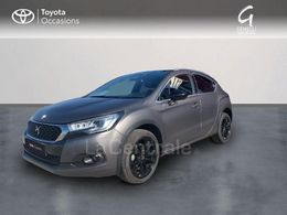 DS DS 4 CROSSBACK 19450€