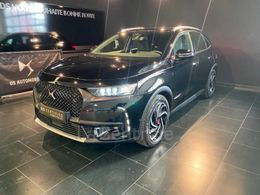 DS DS 7 CROSSBACK 61460€