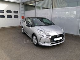 DS DS 3 14380€