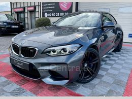 BMW SERIE 2 F87 COUPE M2 54 990 €