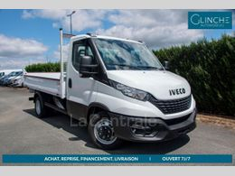 IVECO DAILY 5 39600€