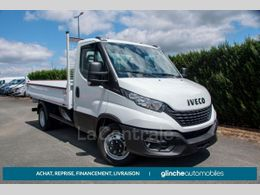 IVECO DAILY 5 48 260 €