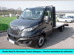 IVECO DAILY 5 50400€