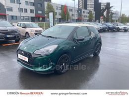 DS DS 3 23180€