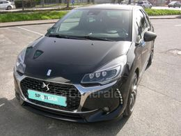 DS DS 3 19080€