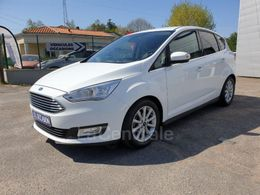 FORD C-MAX 2 15 380 €