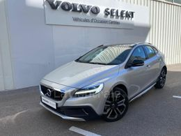 VOLVO V40 (2E GENERATION) CROSS COUNTRY 24 550 €