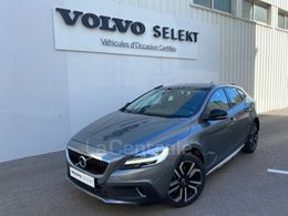 VOLVO V40 (2E GENERATION) CROSS COUNTRY 24 070 €