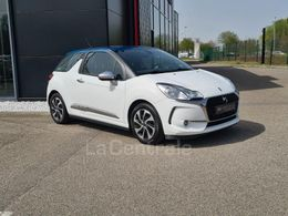 DS DS 3 17710€