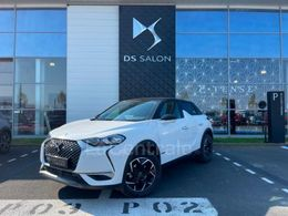 DS DS 3 CROSSBACK 23 370 €
