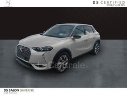 DS DS 3 CROSSBACK 35580€