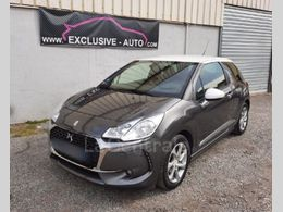 DS DS 3 14960€