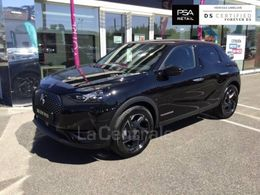 DS DS 3 CROSSBACK 35040€