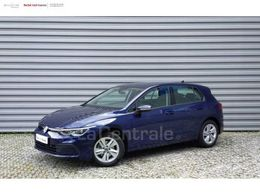 VOLKSWAGEN GOLF 8 23 790 €