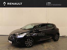 RENAULT CLIO 4 17340€