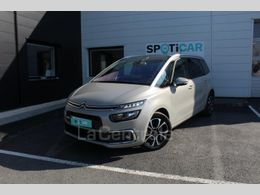CITROEN GRAND C4 SPACETOURER 25 290 €