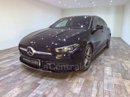 MERCEDES CLA 2 SHOOTING BRAKE 40 850 €