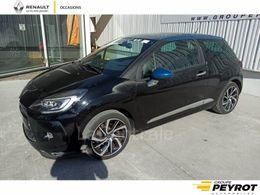 DS DS 3 10340€