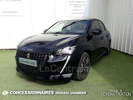 PEUGEOT 208 (2E GENERATION) 20460€