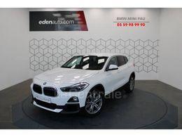 BMW X2 F39 38480€