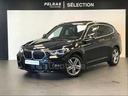 BMW X1 F48 45900€