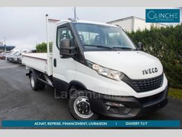 IVECO DAILY 5 48650€