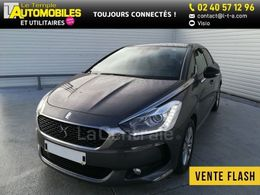 DS DS 5 13550€