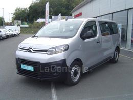 CITROEN JUMPY 3 27 020 €