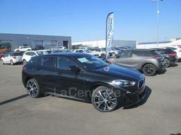 BMW X2 F39 40760€