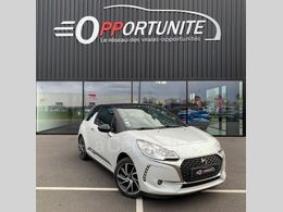 DS DS 3 12740€