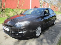Photo d(une) RENAULT  III (2) 1.5 DCI 110 FAP BUSINESS d'occasion sur Lacentrale.fr