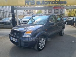FORD FUSION 5 290 €