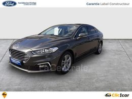 FORD MONDEO 4 25560€