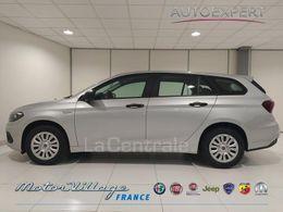 FIAT TIPO 2 SW 20550€