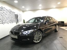 BMW SERIE 4 F36 GRAN COUPE 26 885 €