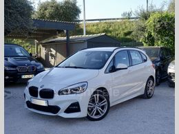 BMW SERIE 2 F45 ACTIVE TOURER 32 740 €