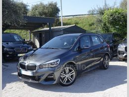 BMW SERIE 2 F45 ACTIVE TOURER 35 650 €