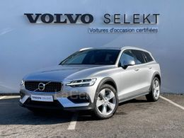 VOLVO V60 (2E GENERATION) CROSS COUNTRY 43 990 €